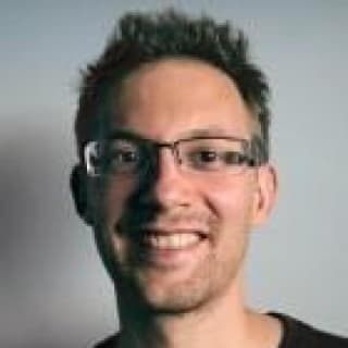 Lars Grammel profile picture