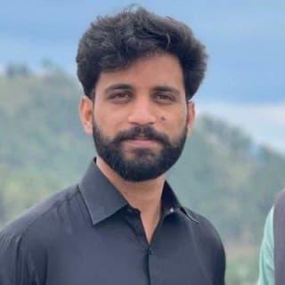 Bilal Hussain Shah profile picture