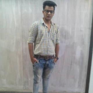 mrmahajan11 profile picture