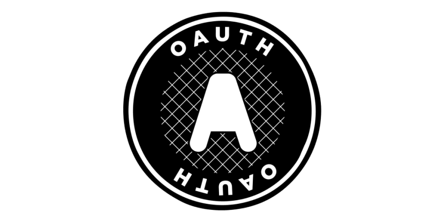 Integrating applications with Oauth 2.0 identity providers