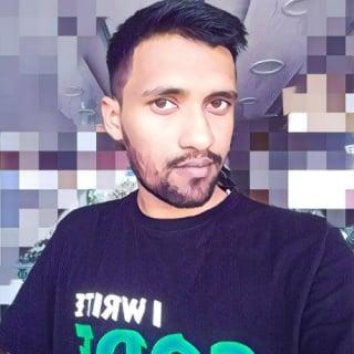 mahendrachoudhary profile