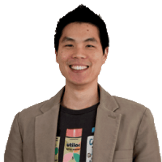 Leland Kwong profile picture