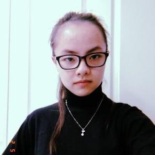 jess profile picture