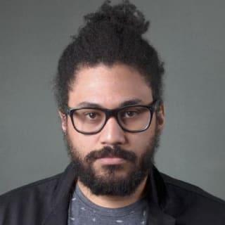 Pedro Maciel profile picture