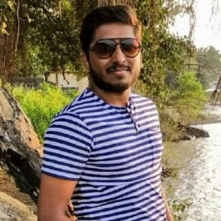 Sourabh Jagtap profile picture