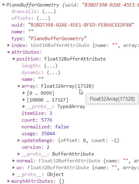 vertices_array