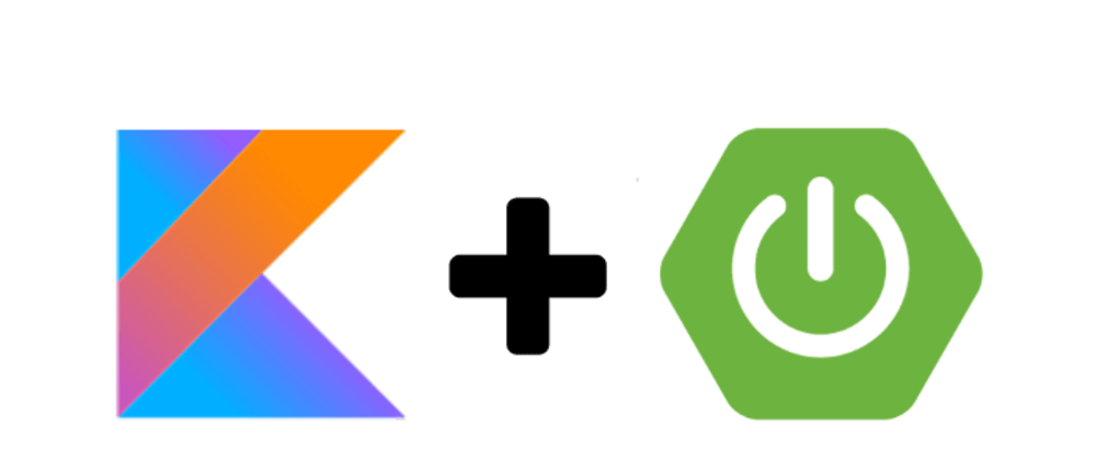 Cover image for Kotlin in the backend, Spring with Kotlin