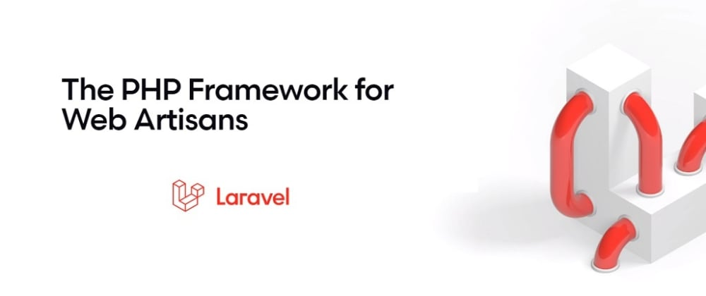 Cover image for Laravel Dashboard Templates - Open-source and FREE