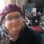 Tamara Temple profile image