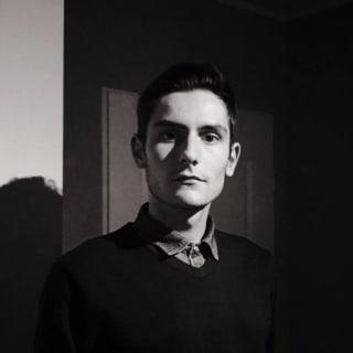 Maciej Walaszczyk profile picture
