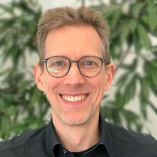 Ingo Steinke profile picture