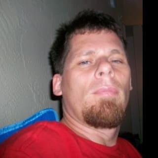 ghostmech profile