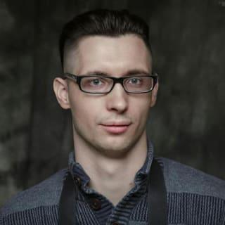 Victor Malov profile picture