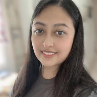 Uma profile picture