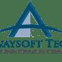 Awaysoft Technology profile image