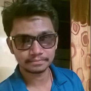 Viraj profile picture