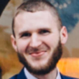 Augustas Verbickas profile picture