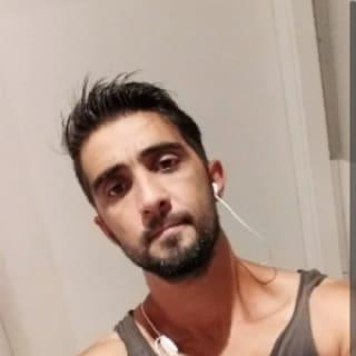Diogo Gaspar profile picture