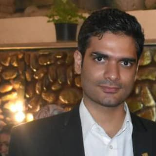 Mohas profile picture