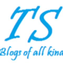 techssocial profile
