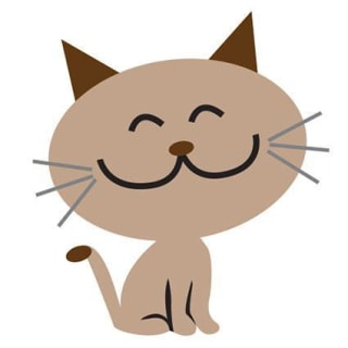 Kernel Soe profile picture
