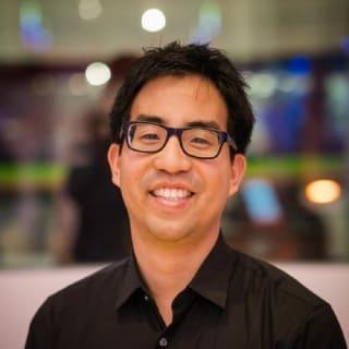 Ryuichi Miyazaki profile picture