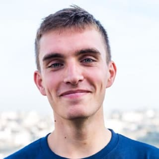 Maxence Bouret profile picture