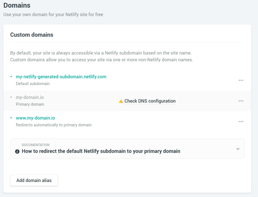 main-domain-as-primary
