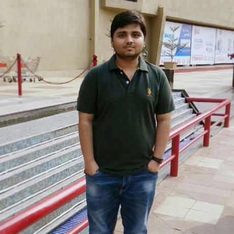harshsri2208 avatar