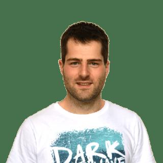 Yann Soubeyrand profile picture