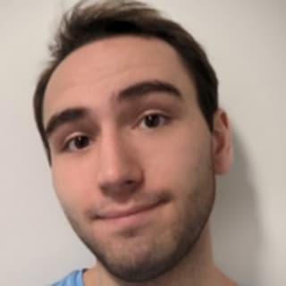 Max Phillips profile picture