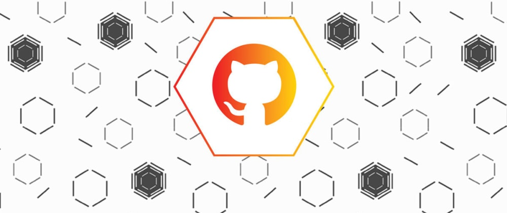 Cover image for Top 10 GitHub Best Practices