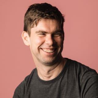 Brian Scanlan profile picture
