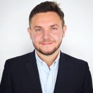 Maxim Wheatley profile picture