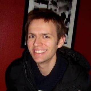 Drew Conley profile picture