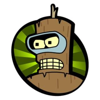 stevebriley profile picture