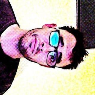 Luke profile picture