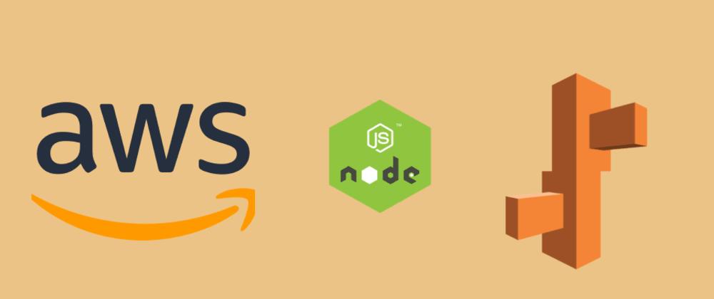 Cover image for Deploy Node.js API on AWS Elastic BeanStalk Using CLI