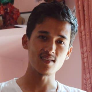 taragurung profile picture