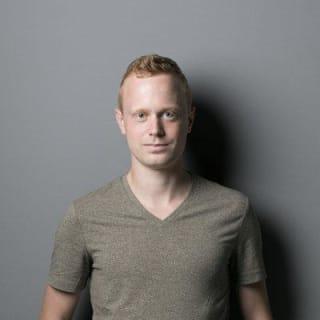 Lukas Klein profile picture