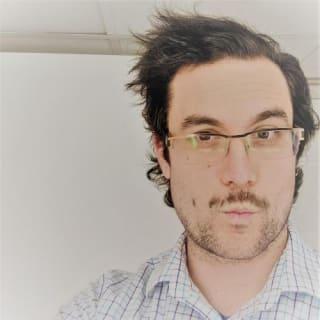 Donovan Bergin profile picture