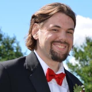Brandon Weygant profile picture