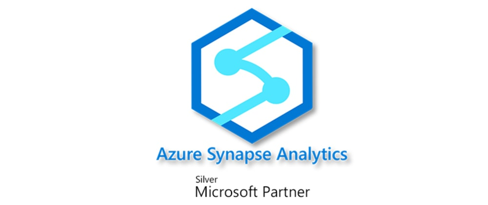 Cover image for What is Azure Synapse Analytics?