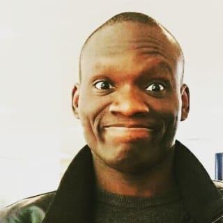 Ola Popoola profile picture