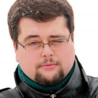 tupolev profile