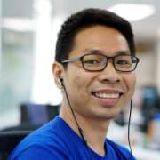 dzungnguyen179 profile