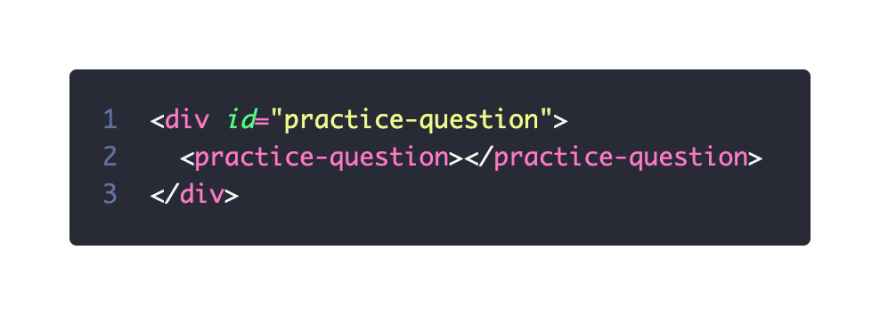 practice-question-usage