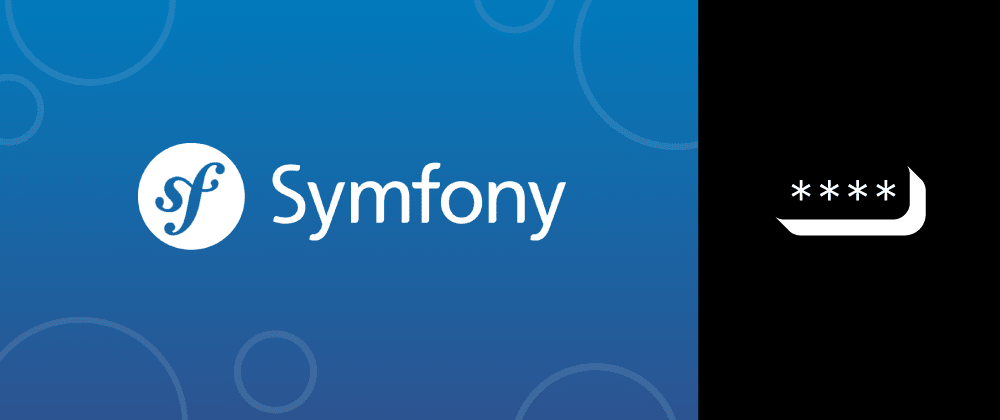 Cover image for Verify User Registrations with Symfony