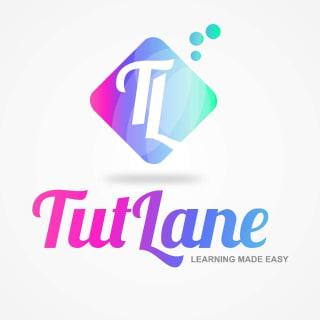 Tutlane profile picture