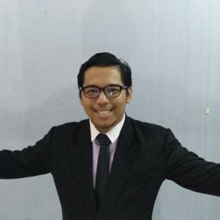 Amirul Naim profile picture